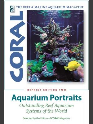 Aquarium Portraits 2