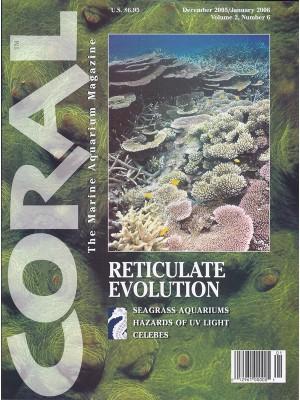 Reticulate Evolution