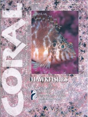 Hawkfishes