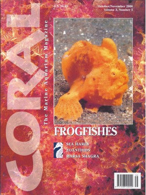 Frogfishes