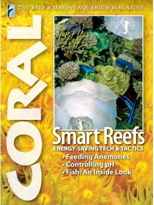 Smart Reefs