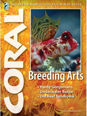 Breeding Arts