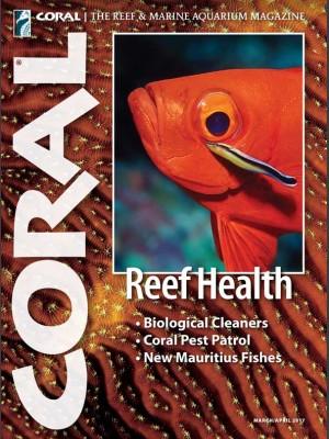 Reef Health
