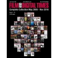Complete Collection of Film and Digital Times