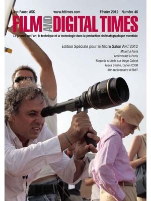 FEB 2012 MicroSalon French Edition (46)