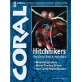 CORAL Hitchhikers