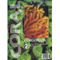 CORAL Gorgonians