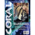 CORAL Mouthbrooders