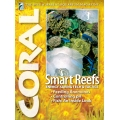 CORAL Smart Reefs