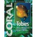 CORAL Tobies