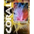 CORAL Coral Feeding