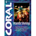 CORAL Mantis Shrimp