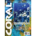 CORAL Shoaling Fishes