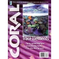 CORAL Trace Elements