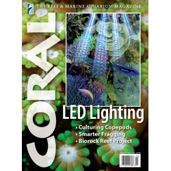 CORAL LED Lighting