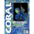CORAL Dragonets