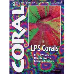CORAL LPS Corals