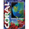CORAL American Angels