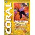 CORAL Aquarium currents