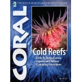 CORAL Cold Reefs