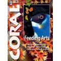 CORAL Feeding Arts