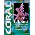 CORAL Bulletproof