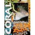 CORAL Reef Puffers