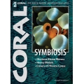 CORAL Symbiosis