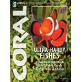 CORAL Ultra-Hardy Fishes