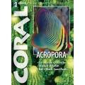 CORAL ACROPORA