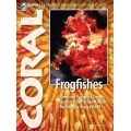CORAL FROGFISHES