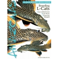 AMAZONAS Breeding L-Cats