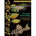 AMAZONAS The Joys Of Breeding
