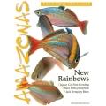 AMAZONAS New Rainbows