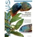 AMAZONAS Water Trumpets
