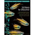 AMAZONAS TETRAS to Discover