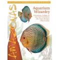 AMAZONAS Aquarium Wizardry