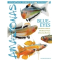 AMAZONAS BLUE-EYES