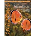 AMAZONAS Aquarium Discovery