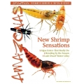 AMAZONAS New Shrimp Sensations