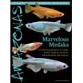 AMAZONAS Marvelous Medaka