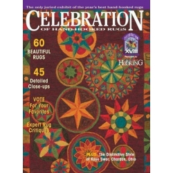 Celebration XVIII