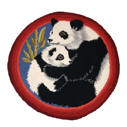Panda Pals - Kit