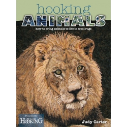 Hooking Animals