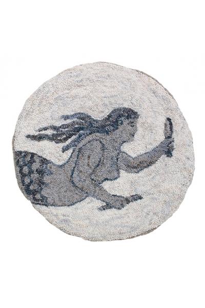 Shelburne Mermaid - Kit