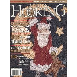 Nov/ Dec 2002
