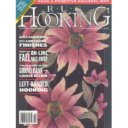 Sept/ Oct 2005