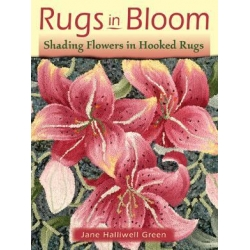 Rugs in Bloom