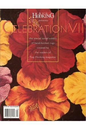 Celebration VII