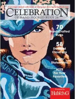 Celebration 26